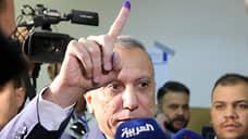 Безнадежное голосование