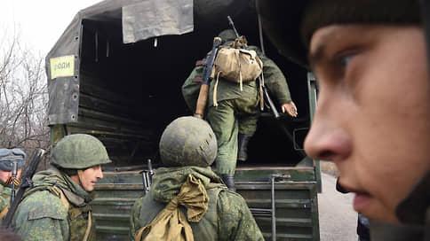 МИДами по войне писано // Саммит по Донбассу могут заменить переговорами министров иностранных дел нормандской четверки