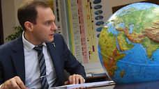 «Много лет наблюдается тренд на общее снижение объемов геологоразведочных работ»