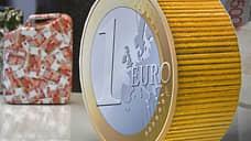 Вирус в одну цену в евро и рублях