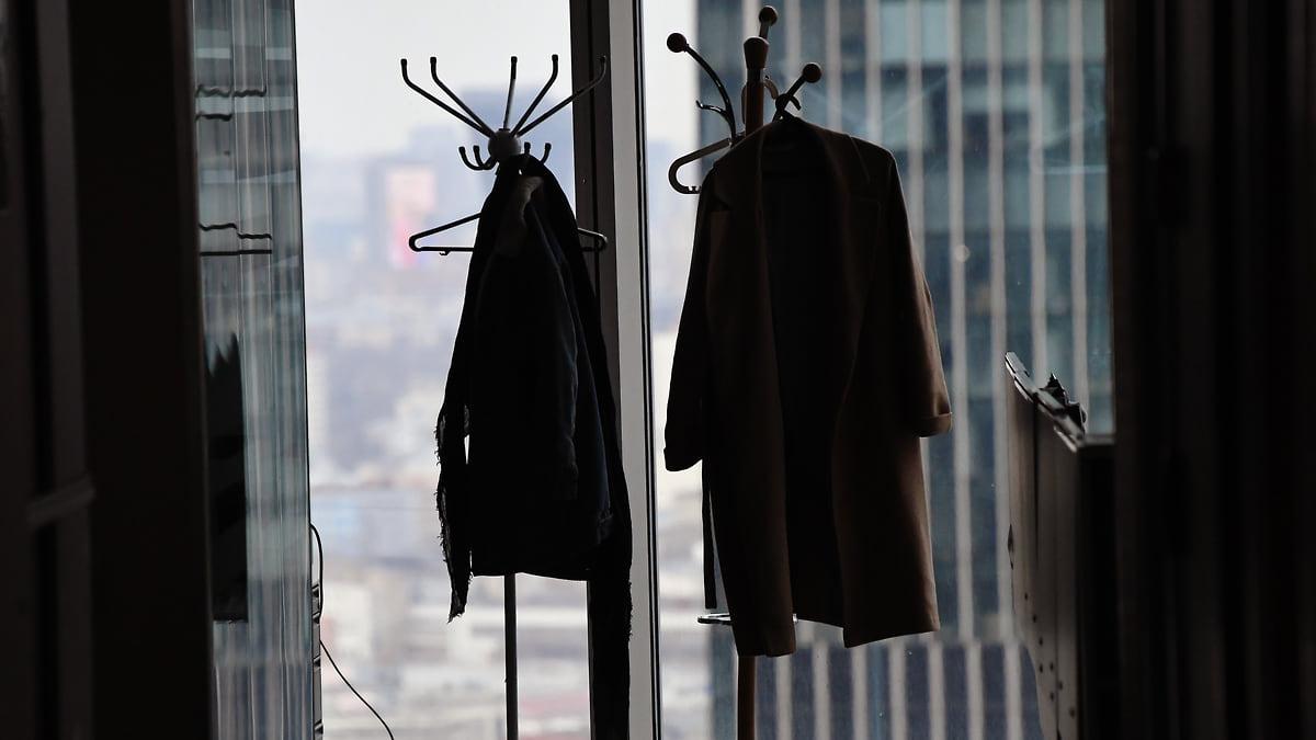 Корпоративной культуре хватает постоянства