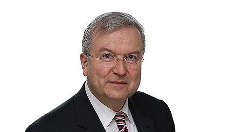 Забытая Восточная политика  / Йоханн Михаэль Меллер о перспективах российско-немецких взаимоотношений