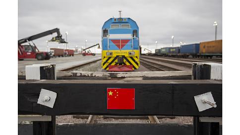 Зрители на обочине  / Будущие взаимоотношения РФ, ЕС и Китая