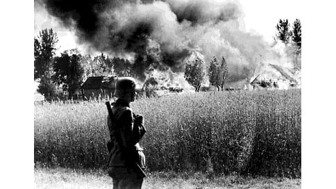 Сталин: стратегия «по Клаузевицу»  / Современный взгляд на военную тактику Сталина