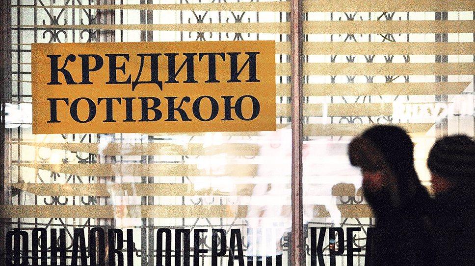 Займ 2020 рублей на карту срочно