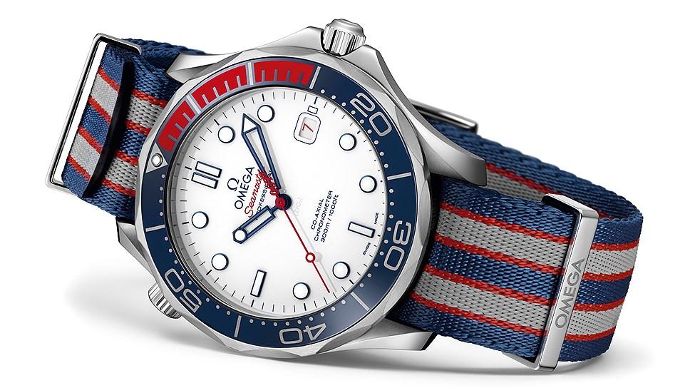 Джеймса стоимость часы бонда продать авито купить часы