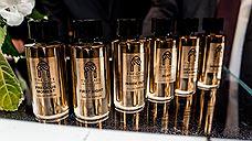 «Л`Этуаль» представили новые бренды селективной парфюмерии
