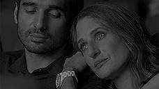 Chanel выпустили серию мини-фильмов