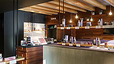 Бьюти-бар Nail Spot отметит шестой день рождения большим праздничным уикендом