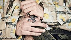 Алфавит Dior: аксессуары можно будет персонализировать спомощью букв исимволов