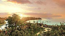Впортфель InterContinental вошел отельный бренд Six Senses