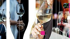 НаSimple Expo проведут 70различных мастер-классов, посвященных виноделию иотдельным винам
