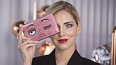 Lancome анонсирует выпуск коллекции макияжа совместно сКьярой Ферраньи