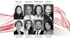 Cartier проведут первую вРоссии онлайн-конференцию для женщин-предпринимателей