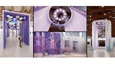 Artlife Fest 2021 приглашает вМанеж