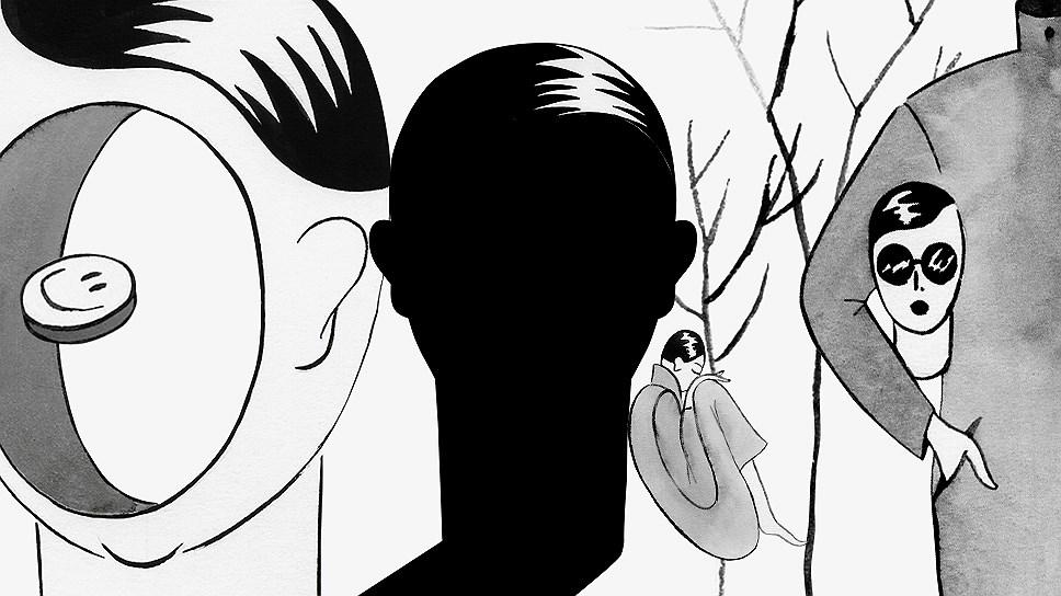 Как относятся к депрессии в России и почему от болезни нельзя отмахнуться