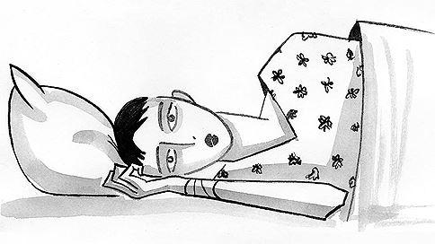 Ничего я не хочу  / Кто и почему страдает от депрессии