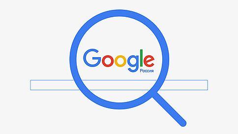 Что искали и находили в Google в 2016 году  / Театры, рестораны и очереди