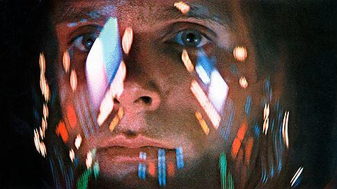 «Будущее за теми, кто сможет справляться с большими объемами информации»  / Футуролог о том, что ждет нас всех в ближайшие 50 лет