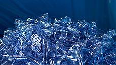 Пластик – не фантастик