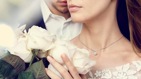 Совет далюбовь  / Как выбрать кольцо для помолвки