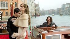 Киновыходные встиле фильма «Турист»: Венеция  / Джонни Депп иАнджелина Джоли показывают тайные тропы