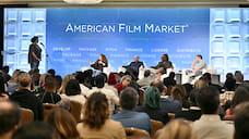 Научиться копродукции  / На American Film Market обсудили развитие системы рибейтов в России