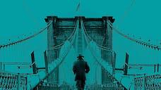 """«""""Сиротский Бруклин"""" — это признание в любви к Нью-Йорку»  / Эдвард Нортон, Уиллем Дефо иГугу Мбата-Ро оновом гангстерском нуаре"""