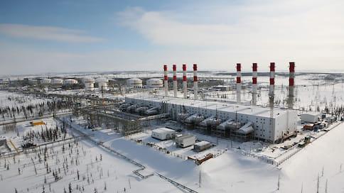 Добрый попутчик  / Проект «Роснефти» поуменьшению парникового эффекта
