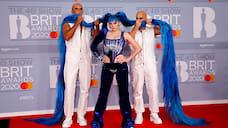 Brit Awards-2020: Билли Айлиш, Гарри Стайлз, Лиззо идругие  / Красная дорожка престижной британской музыкальной премии