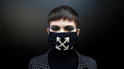 «Нашими конкурентами станут картофель сморковью»  / Как коронавирус икурс валют повлияли нароссийскую модную индустрию