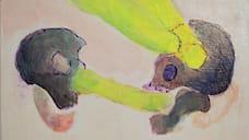 «Вчетырех стенах впечатлений гораздо меньше»  / Новая рубрика Art Saves охудожниках всамоизоляции: Петр Кирюша, Galerie Iragui