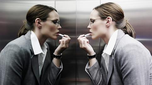 «Сейчас женщины предоставлены сами себе»  / Как изменились продажи косметики вусловиях пандемии