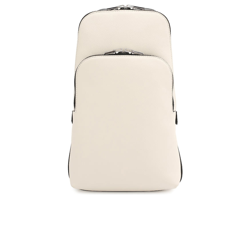 Tom Ford, рюкзак, 155 500 руб., tsum.ru