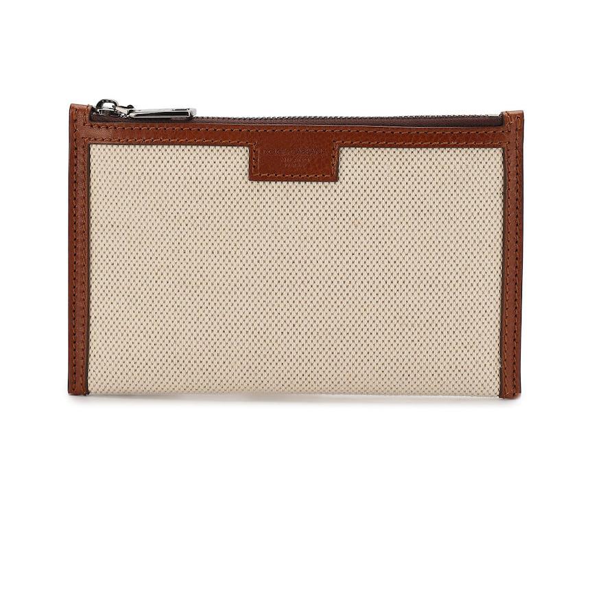 Dolce & Gabbana, поясная сумка, 29 950 руб., tsum.ru