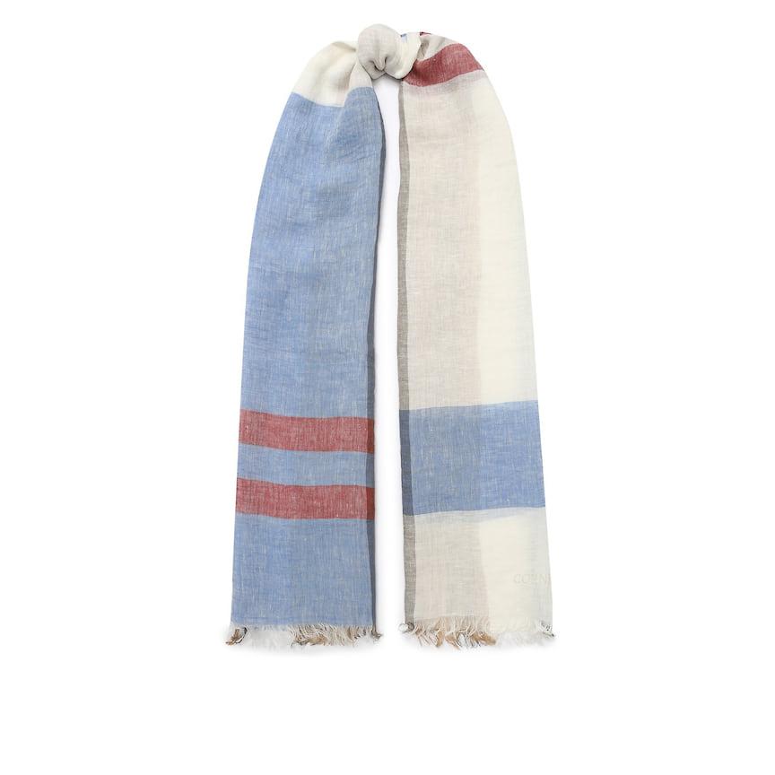 Corneliani, шарф, 17 950 руб., tsum.ru