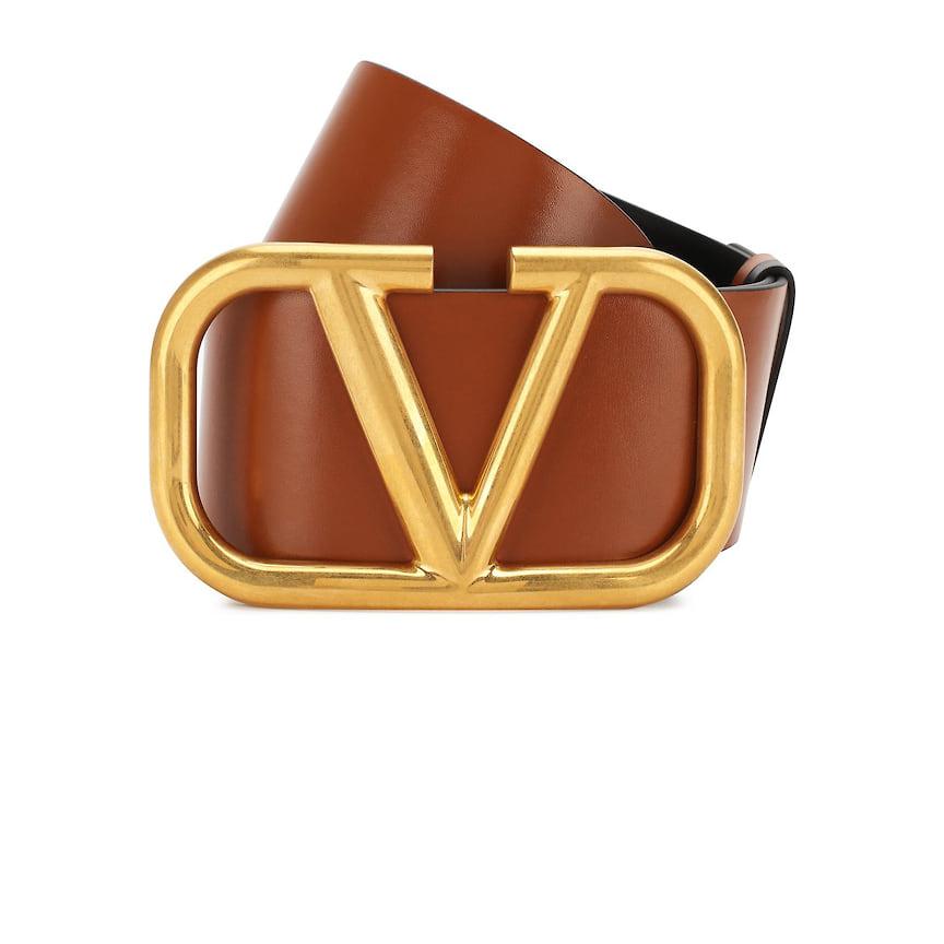Valentino Garavani, пояс, 55 100 руб., tsum.ru