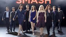 «Smash» для Бродвея  / Стивен Спилберг поставит мюзикл понашумевшему сериалу