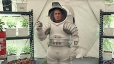 Драма хорошего человека  / Зачем смотреть сериал «Космические войска» сКареллом иМалковичем вглавных ролях