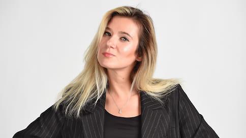 «Сегодня потребитель невидит визносостойкости одежды благо»  / Елена Кравцун— ориторике вфэшн-индустрии