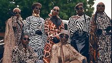 Кто такая Зерина Акерс  / Зачем стилист Бейонсе иактивистка основала платформу для поддержки темнокожих предпринимателей