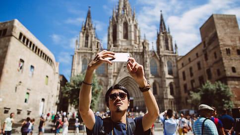 Городские страницы  / Что добавляет городу туристической привлекательности