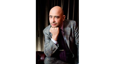«Благотворительность — не про грусть и страдание»  / Борис Мошкович, учредитель фонда «Жизнь как чудо»