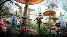 По траве и за грибами  / «Полезная» косметика: что искать в составе