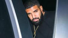 Ароматы Дрейка  / Американский хип-хоп исполнитель присоединился к тренду и запустил производство свечей под собственным брендом