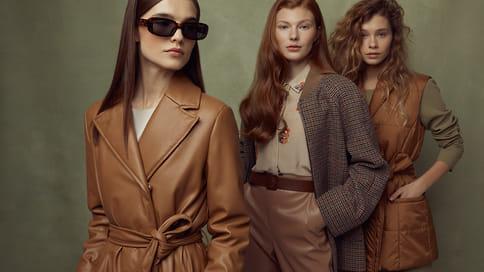 Ресейл по-русски // Почему рынок вторичной одежды в России вырос, и что будет дальше