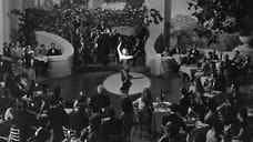 Сороковые, роковые  / Американская писательница Кимберли Трулер выпустит книгу окультовых образах икинокостюмах 40-х годов прошлого века