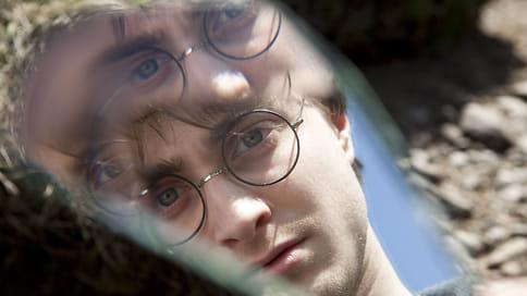 Возвращение волшебников // HBO Max хочет перенести на ТВ-экраны вселенную Гарри Поттера