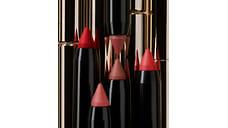 Кремовая помада-карандаш Luxe Defining Lipstick, Bobbi Brown