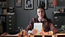 «Мне по-настоящему повезло жить иработать вовремена, когда нужно идти более легким путем»  / Актриса Маргарет Куэлли— офеминистском движении, «Гарри Поттере» иотношениях ссестрой